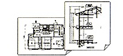 中古住宅の物件検査